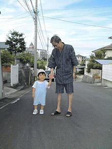 我れ重層する歳月を経たり  =父 山田かんの軌跡=  山田貴己(長崎新聞記者) 7(完)