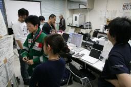 動きだす被ばく医療 長崎と福島の連帯 中