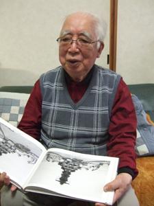 戦艦武蔵の証言 太平洋戦争開戦から70年 中