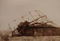 被爆68年 史料は語る 長崎原爆資料館収蔵展 2