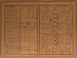被爆68年 史料は語る 長崎原爆資料館収蔵展 4(完)