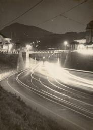 被爆70年へ 長崎の記憶 写真が語る戦前~戦後 第2部「被爆者のカメラ」 3