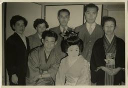 被爆70年へ 長崎の記憶 写真が語る戦前~戦後 第2部「被爆者のカメラ」   5(完)