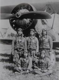 戦闘機パイロット 終戦68年目の証言 1