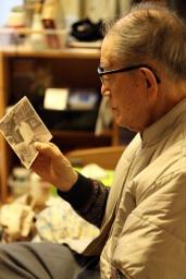原爆をどう伝えたか 長崎新聞の平和報道 第3部 混沌 2