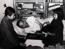 原爆をどう伝えたか 長崎新聞の平和報道 第3部 混沌 5