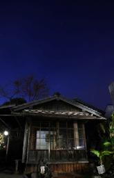 原爆をどう伝えたか 長崎新聞の平和報道 第3部 混沌 7
