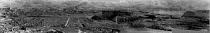 原爆を伝える ナガサキ写真展 2
