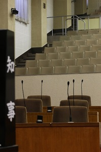 被爆70年 年間企画  原爆をどう伝えたか 長崎新聞の平和報道 第5部「礎」 6