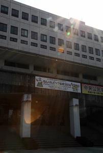 被爆70年 年間企画  原爆をどう伝えたか 長崎新聞の平和報道 第5部「礎」 7