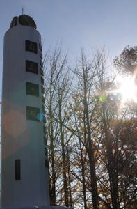 戦後71年ながさき 戦争の残照<p>旧日本兵の証言 元陸軍第十八師団伍長<p>尾上宮雄さん(94)=長崎市 4(完)