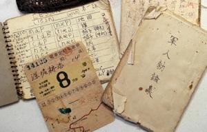 被爆71年ナガサキ 形見は語る 原爆が奪った命の声 6(完)