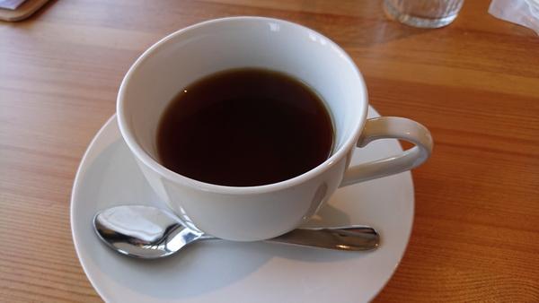 のたね コーヒー
