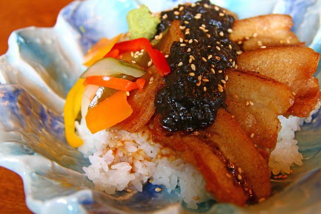 西海キッチンtsumoto(ツモト)のクーリ