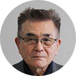 平野征博さん