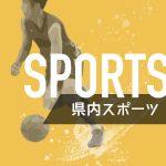 県内スポーツ