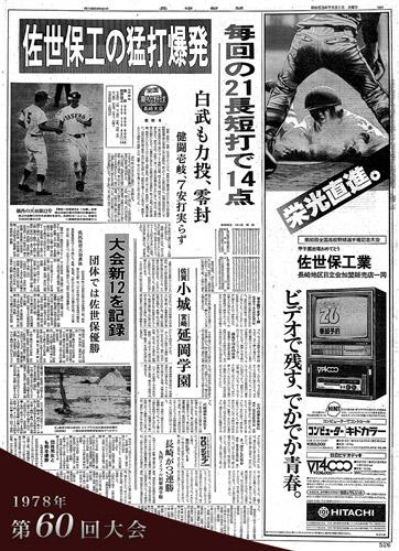 60_19780731_l.jpg60回 1978年(昭和53年)